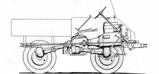 oldsmobile diagrams   1967 oldsmobile toronado wiring